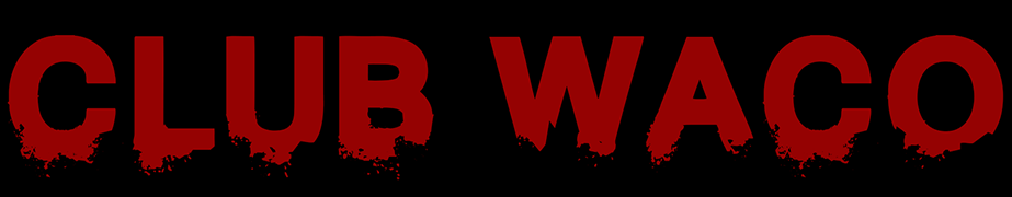 Club Waco