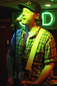Scott Charles Live 3
