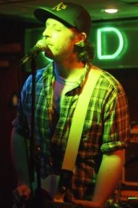 Scott Charles live 2